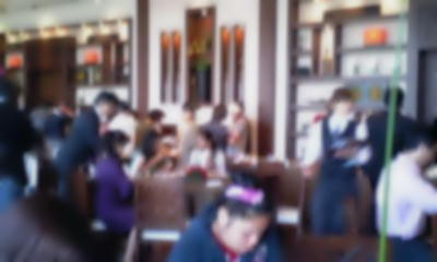 Yahoo!ショッピング グルメ&スイーツ試食会