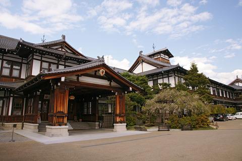 Nara_Hotel05s4s4272
