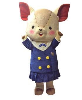 ならジェシカ奈良女子高等学校