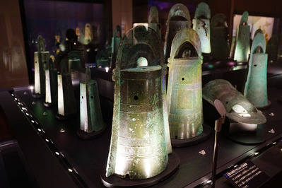 150322_Shimane_Museum_of_Ancient_Izumo_Japan07s