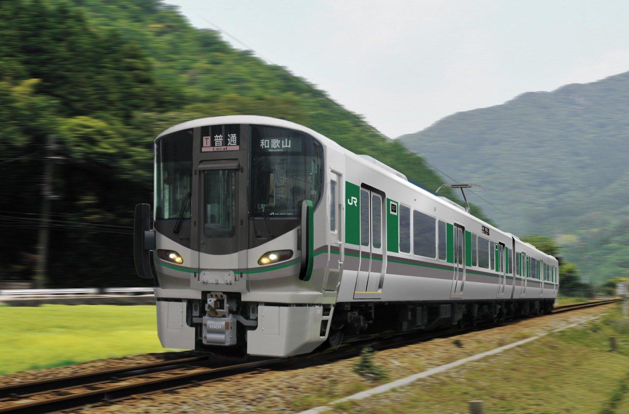 「桜井線」の画像検索結果
