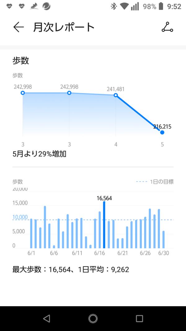 Screenshot_20200701-095300