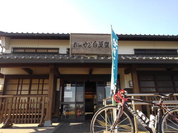 KIMG3896