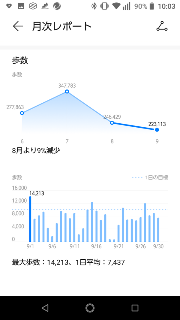 Screenshot_20201008-100309
