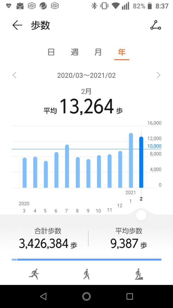 Screenshot_20210301-083800