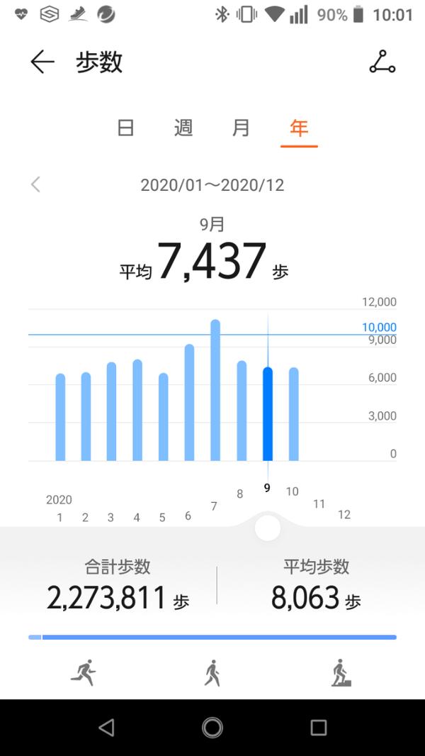 Screenshot_20201008-100157