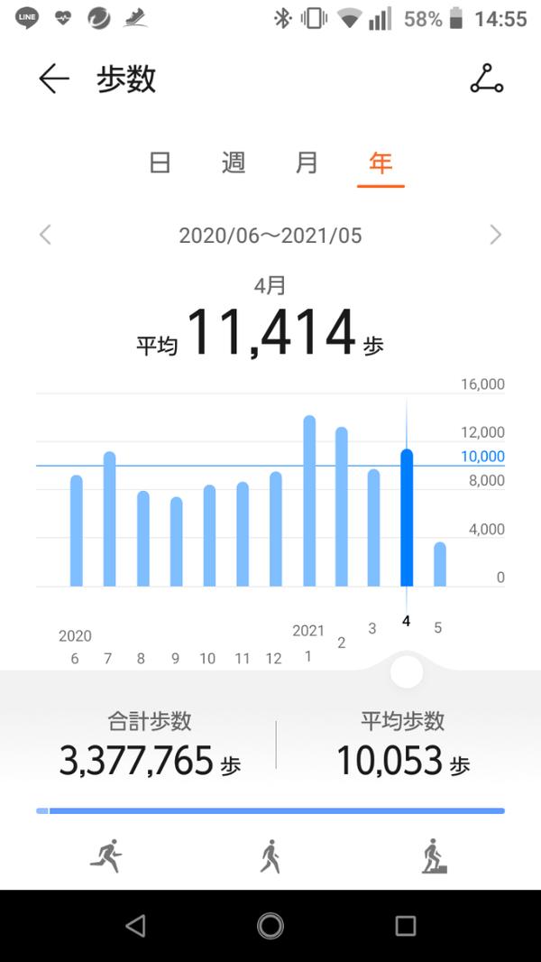 Screenshot_20210502-145506