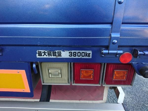 DSC_2853