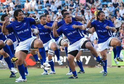 samoa-rugby