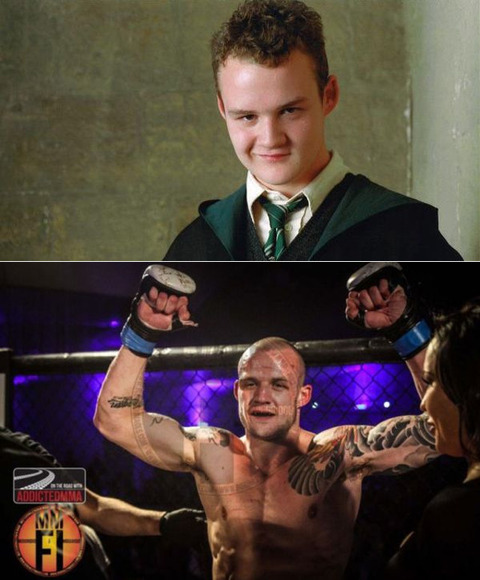 harry-potter-mma-fighter