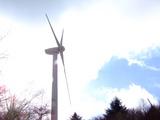 津野町☆風の里公園