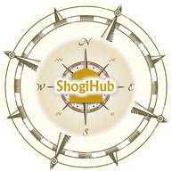 shogihub