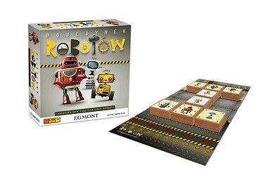 pojedynek-robotow_002