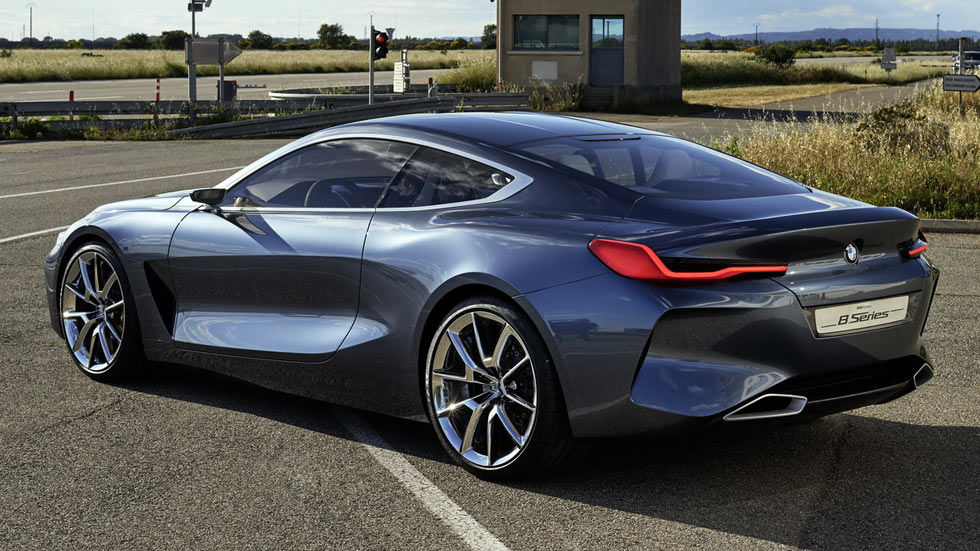 BMW-2019-8-Series-Concept-555