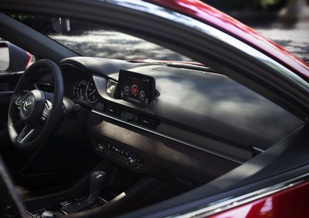 Mazda6_IPM3_Brand_US_SDN_2017_CUT13-630x446