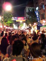 azabujubansummernightfestival2012