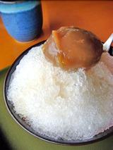 sugadaira2011_kurimizore