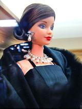 barbie_07