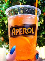 aperol_02