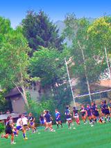 sugadaira2011_rugby