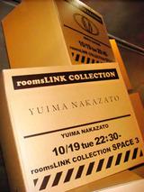 yuimanakazato_02