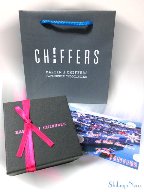 chiffers_chocolate03