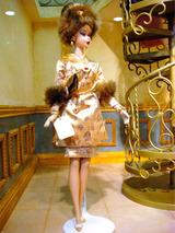 barbie_02