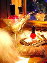 cocktail_xmas2010
