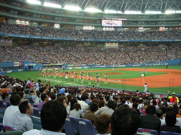 野球 その2