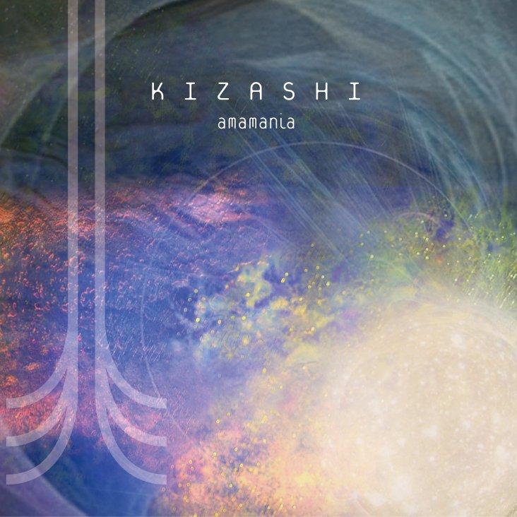 Kizashi(CD)-M