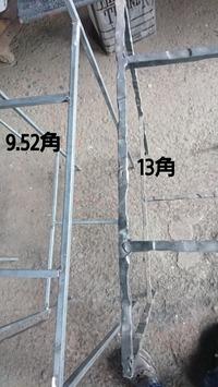 18-05-18-11-25-59-338_deco-768x1365