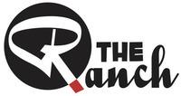 05152 Ranch