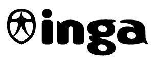 inga-logo