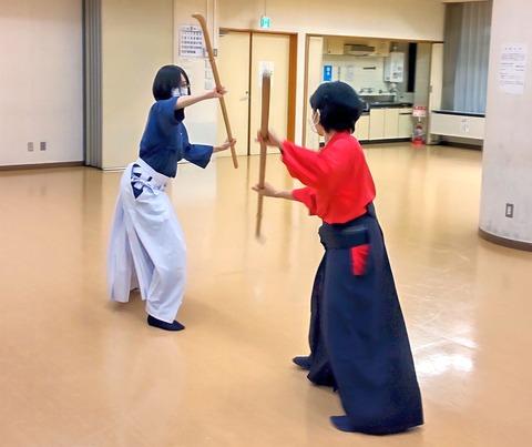 DSC_0115_naginata