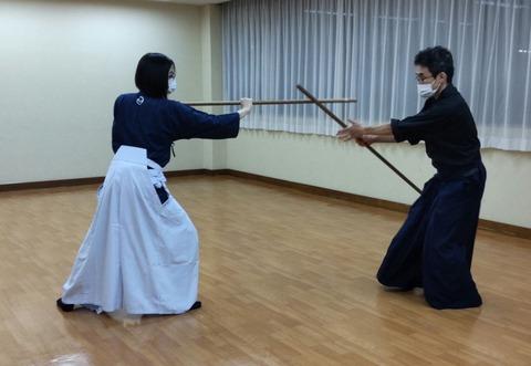 jo_yaritori