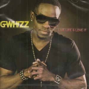 g wizz