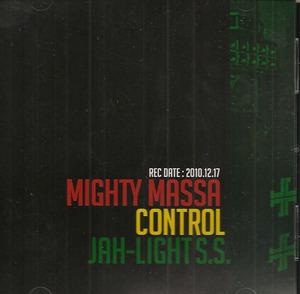 Mighty Massa