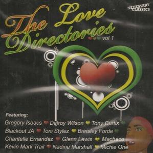 songs for reggae