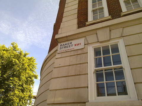800px-Baker_Street_Sign