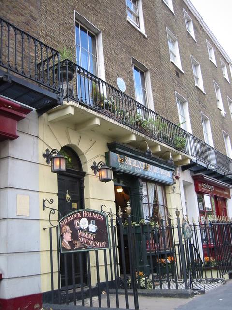 Bakerstreet_london