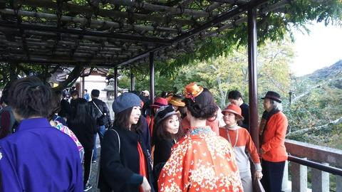 清水寺2017_47