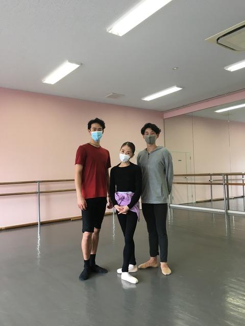 With Kenta & Motoya 30.01.2021 (1)