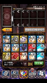 青キノコ養生5