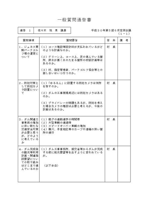 佐々木悦男