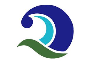 kumano2