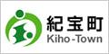 kihou3