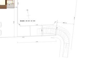 進入イメージ 1