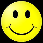 smiley-thumb