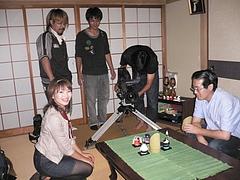 22.9.30oab人形体験撮影 002