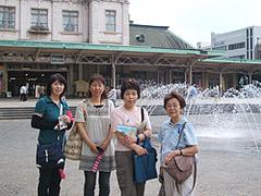 2009研修旅行 052-1